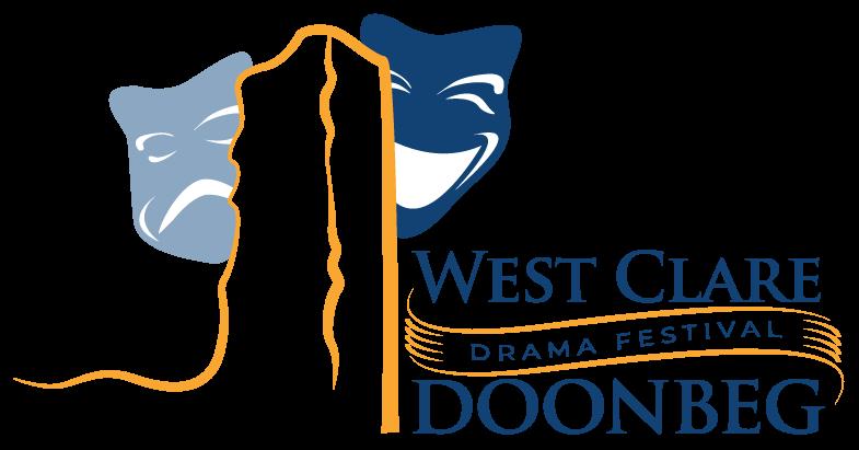 Tickets West Clare Drama Festival Doonbeg